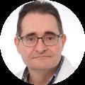 Dr. Peter Van Wambeke